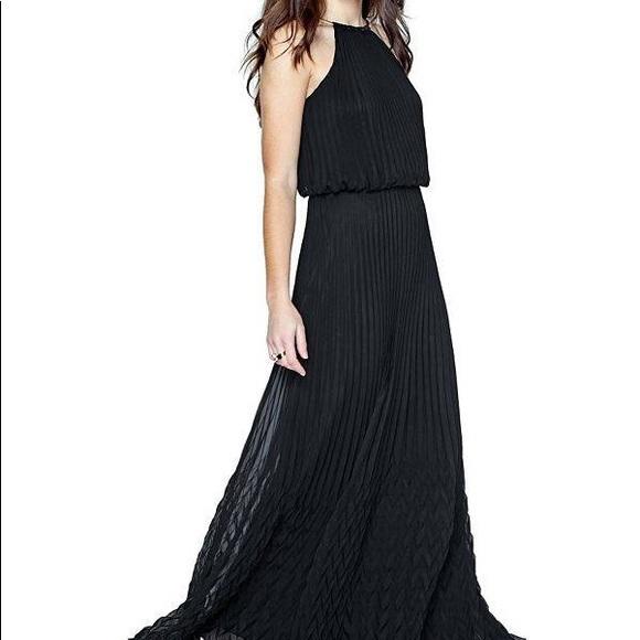 0814cc93996 Guess Dallas Dress